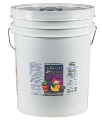 Earth Juice Catalyst 5 Gallon