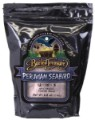Buried Treasure Peruvian Seabird Guano 2.2 lb