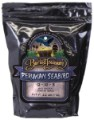 Buried Treasure Peruvian Seabird Guano 40 lb