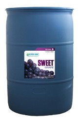 Sweet Carbo Grape 55 Gallon