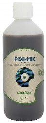 BioBizz Fish-Mix 500 ml