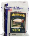 Grow More Mendocino Bloom Blast 5-10-40, 25 lb