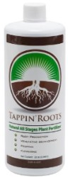 Tappin' Roots Quart