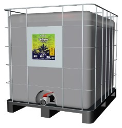 BioThrive Grow 275 Gallon Tote