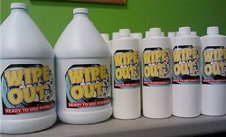 Wipe Out 32 oz