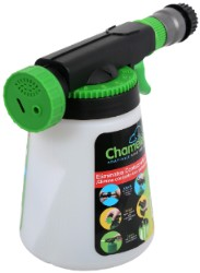 Root Lowell Chameleon Hose End Sprayer 36 oz