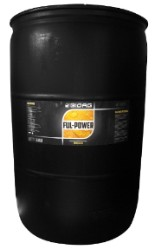 BioAg Ful-Power 55 Gallon