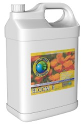 Cultured Solutions Bloom B Gallon