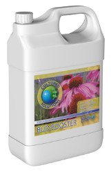 Cultured Solutions Bud Booster Early Quart