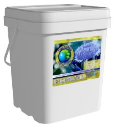 Cultured Solutions Bud Booster Late 15 lb