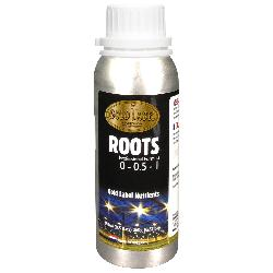 Gold Label Root 250 ml