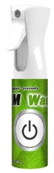 PM Wash Gravity Spray 11oz