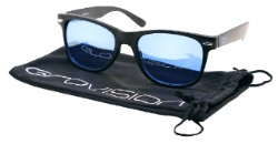 GroVision High Performance Shades - Classic pack of 6