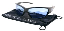 GroVision High Performance Shades - Pro pack of 6