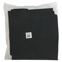 Sun Hut Fortress 310 Replacement Floor Liner