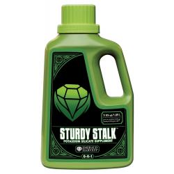 Emerald Harvest Sturdy Stalk 1/2 Gallon