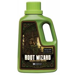 Emerald Harvest Root Wizard 1/2 Gallon
