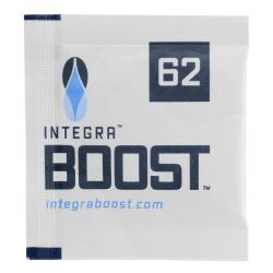 Integra Boost 8g Humidiccant 62% case of 300