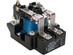 30 Amp Power Relay