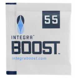 Integra Boost 8g Humidiccant 55% case of 300