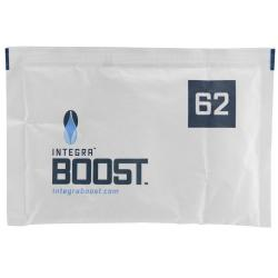 Integra Boost 67g Humidiccant 62% pack of 12