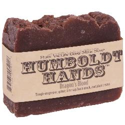 Humboldt Hands Dragons Blood (12/Cs)