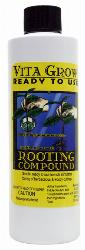 Vita Grow Rooting Compound 8 oz (12/Cs)