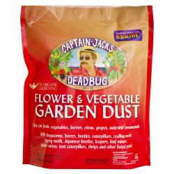 Bonide Captain Jack's Deadbug Brew Dust 4 lb
