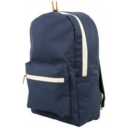 TRAP Backpack - Navy