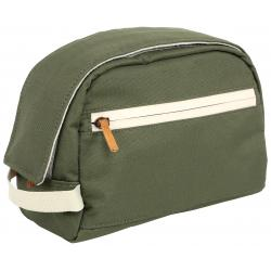 TRAP Travel Bag - Olive