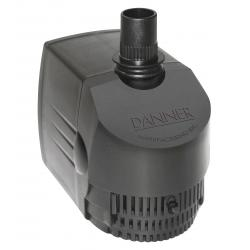 Danner Supreme Hydroponics Submersible Pump 200 GPH (Grower's Pump)