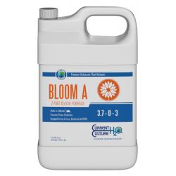 Cultured Solutions Bloom A Quart