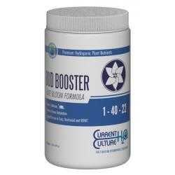 Cultured Solutions Bud Booster Late 1.5 lb