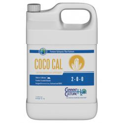 Cultured Solutions Coco Cal Quart