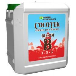 GH Cocotek Bloom B 2.5 Gallon (2/Cs)