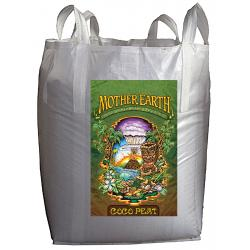 Mother Earth Coco/Peat Blend 2 cu yd Tote (2/Plt)