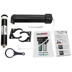 Hydro-Logic Upgrade Kit to Convert Stealth RO 150 to Stealth RO 300