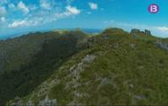 Puig de Cornavaques