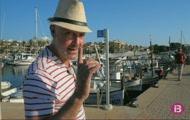 concurs de pesca infantil de suret,pescar bacores i Cabrera