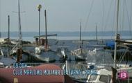 Primera Trobada de Pesca de Roquer Gent de la Mar