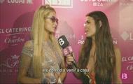 Especial Paris Hilton