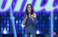 Neus Torres, Julio a Secas, Alícia Garau i Juma Fernández