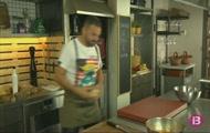 Cocarrois de col i de patata