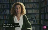 'El doble crim de s'Arenal' i 'Edelweiss'