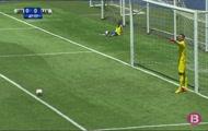 UD Ibiza - Atlético Levante UD 2