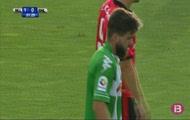 Mallorca B - Atlético Sanluqueño 2