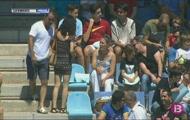 UD Ibiza - Atlético Levante UD 1