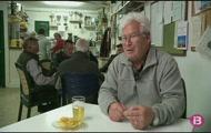 Les pensions a examen