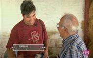 Fira de l'albercoc, formatgers de Menorca i control genètic