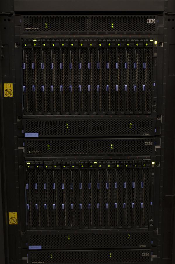0000-Sc1425192345